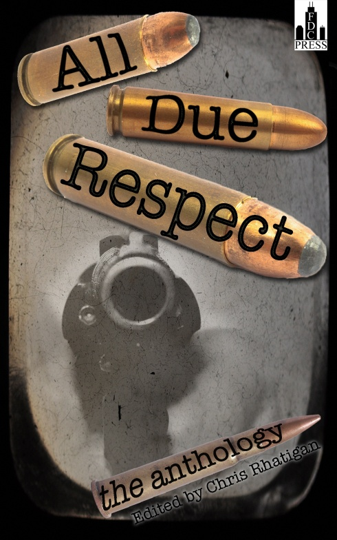 all-due-respect-ebookrevised-2-2