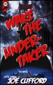 waketheundertaker-187x300