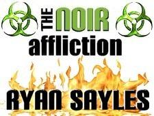 ryan NA badge