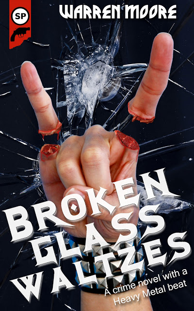 broken-glass-waltzes-v2