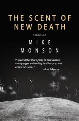 MONSON DARC COVER.