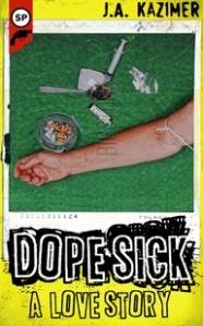 dope_sick.313182051_std