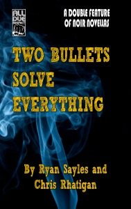 two bullets ebook final